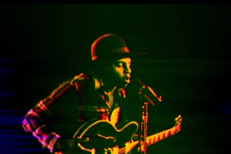 "Sinkane – ""Young Trouble"" Video"