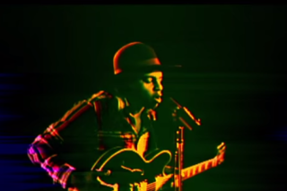 """Sinkane – """"Young Trouble"""" Video"""