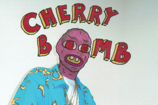 "Tyler, The Creator – ""Deathcamp"" + ""Fucking Young/Perfect"""