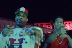 "Lil Bibby – ""Boy"" (Feat. T.I.) Video"