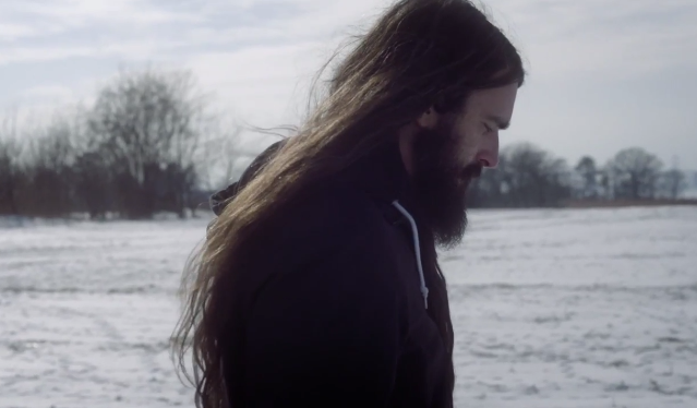 Pianos Become Teeth 895 Video