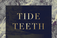 "Night Beds – ""Tide Teeth"""
