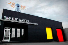 Third Man Details Extensive Record Store Day 2015 Plans