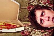 """Rozwell Kid – """"Kangaroo Pocket"""" Video (Stereogum Premiere)"""