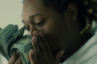 "Future – ""Where I Came From"" Video"