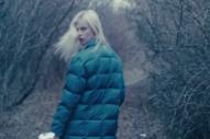 "Honne – ""Coastal Love"" Video"