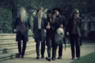 "Palma Violets – ""English Tongue"" Video"
