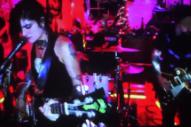 "Royal Thunder – ""Time Machine"" Video"