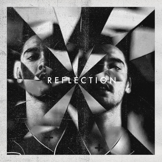 Reflection Towkio