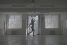 """Rainer - """"Nocturn"""" Video (Stereogum Premiere)"""