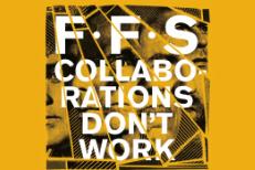 FFS Collaborations Don't Work