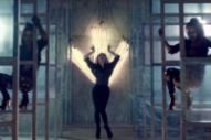 "Yukon Blonde – ""Saturday Night"" Video (Stereogum Premiere)"