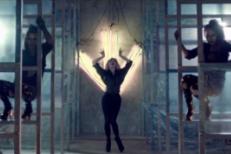 "Yukon Blonde - ""Saturday Night"" Video (Stereogum Premiere)"