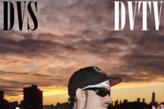 Stream DVS <em>DVTV</em>