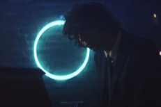Tobias Jesso Jr. Without You Video