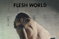 Flesh World -