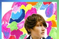 """SOAK – """"Digital Witness"""" (St. Vincent Cover)"""