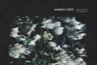 "Maribou State – ""The Clown"" (Feat. Pedestrian)"