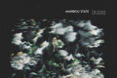 Maribou State The Clown Feat. Pedestrian