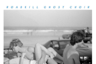 Stream Roadkill Ghost Choir&#8217;s &#8217;80s Covers EP <em>Keep It Under Cover</em>
