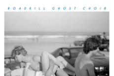 Stream Roadkill Ghost Choir's '80s Covers EP <em>Keep It Under Cover</em>