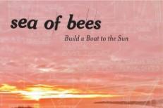"Sea Of Bees - ""Dad"""