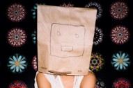 "Sia – ""Elastic Heart (Evian Christ Remix)"" (Stereogum Premiere)"