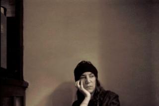 Patti Smith Announces Second Memoir <em>M Train</em>