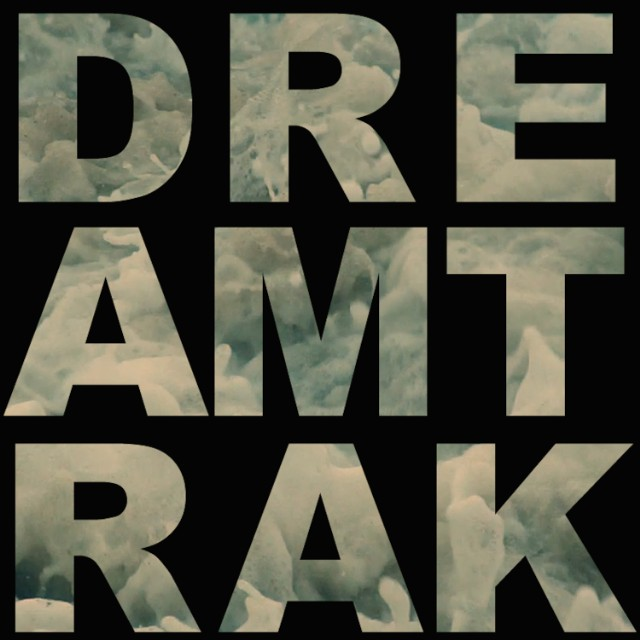 Dreamtrak The Tide