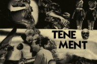"Tenement – ""Dull Joy"""