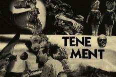 Tenement - Predatory Highlights