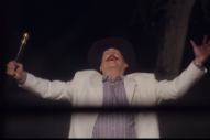 "Tennis – ""Mean Streets"" Video (Stereogum Premiere)"