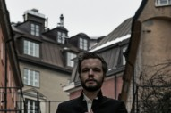 "The Tallest Man On Earth – ""Dark Bird Is Home"""