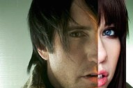 Someone Mashed Up Carly Rae Jepsen With Nine Inch Nails Again, And We Really Really Like It
