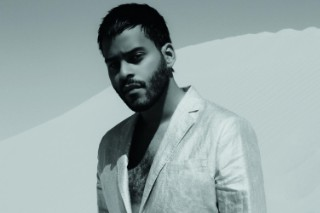 Twin Shadow Share Statement About Bus Crash