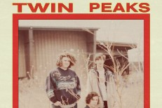 "Twin Peaks – ""Got Your Money"" (Stereogum Premiere)"