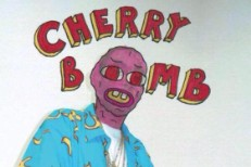 Premature Evaluation: Tyler, The Creator <em>Cherry Bomb</em>