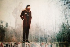 "Wren Kitz - ""Hall Of Lame"" (Stereogum Premiere)"