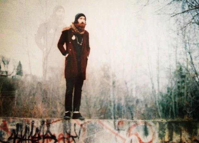 "Wren Kitz - ""Hall Of Lame"" (Stereogum Premiere)"