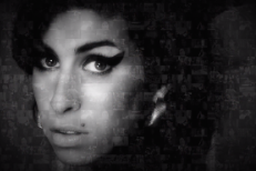 Watch A Trailer For The Amy Winehouse Documentary Amy