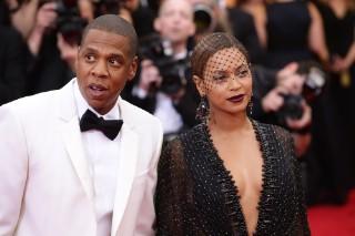 Beyoncé And Jay Z Album Coming To Tidal, Says DJ Skee