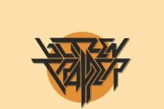 Blitzen Trapper -