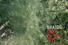 Stream Braids <em>Deep In The Iris</em>