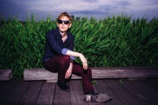 Listen To Spoon's Britt Daniel On Marc Maron's WTF