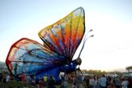 The 9 Best Moments Of Coachella 2015 Sunday