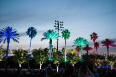 Livestream Coachella 2015 Right Here
