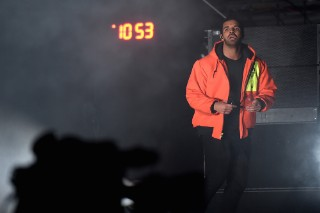 Drake Recorded A Song With Beyoncé For <em>Views From The 6</em>