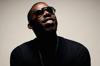 Hear Flying Lotus Interview Kendrick Lamar On BBC Radio 1