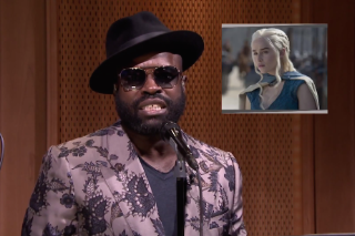 <em>Game Theory Of Thrones</em>: Watch The Roots Recap Last Season In Under Two Minutes