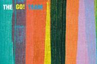 "The Go! Team – ""Ye Ye Yamaha"""